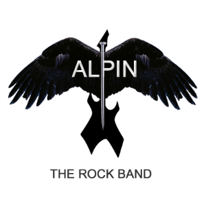 Alpin Bengali Band Profile Pic