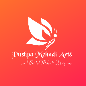 Pushpa mehndi arts Profile Pic