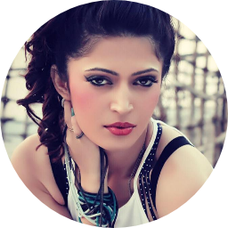 Charlie Chauhan Profile Pic