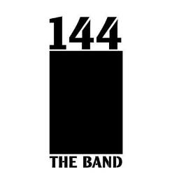 144 The Band Profile Pic