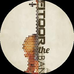 Fitoor The Band Profile Pic