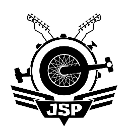 John P Varkey and The Slowpedalers Profile Pic