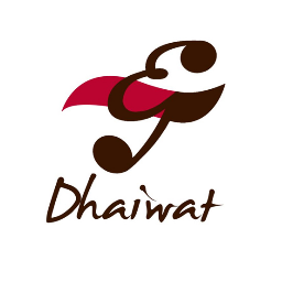 Dhaiwat the Band Profile Pic