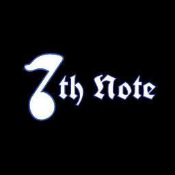 7th Note Profile Pic
