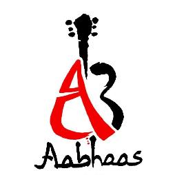 Aabhaas Profile Pic