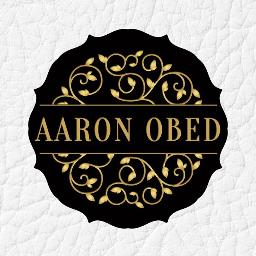 Aaron Obed Photography Profile Pic