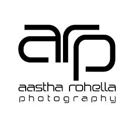 Aastha Rohella Photography Profile Pic