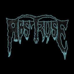 Abstruse Profile Pic