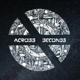 Across Seconds Profile Pic