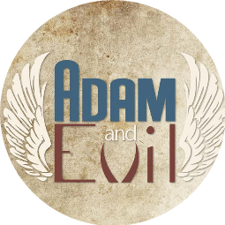 Adam And Evil Profile Pic