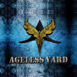 Ageless Yard Profile Pic