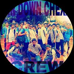AIR DANCE CREW Profile Pic