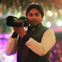 Ajay Gupta Photography Profile Pic