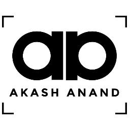 Akash Anand Photography Profile Pic
