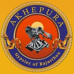 Akhepura Rajasthan Group Profile Pic