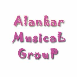 Alankar Folk Musical Group Profile Pic