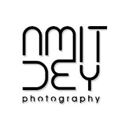 Amit Dey Photography Profile Pic