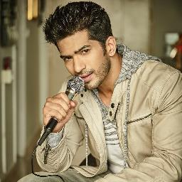 Amit Tandon Profile Pic