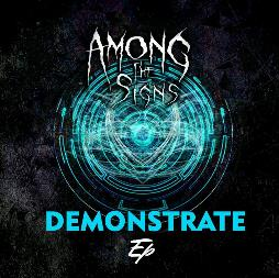 Among The Signs Profile Pic