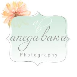 Anega Bawa Photography Profile Pic