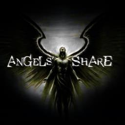 Angel Share Profile Pic
