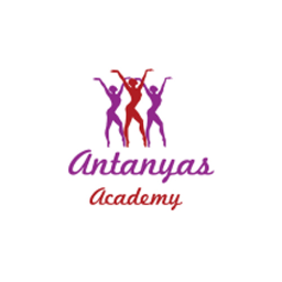 Antanyas Dance Academy Profile Pic