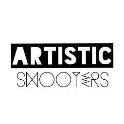Artistic Shooters Profile Pic