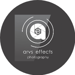 Arvs Effects Photography Profile Pic