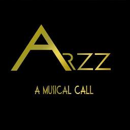 Arzz A Musical Call Profile Pic