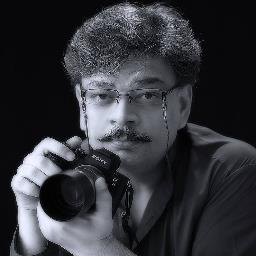 Ashish Sompura Photography Profile Pic
