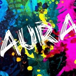 AuRa The Band Profile Pic