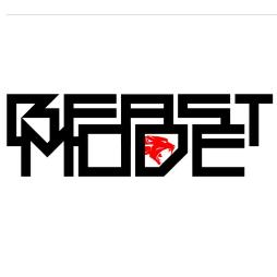 Beast Mode Crew Profile Pic