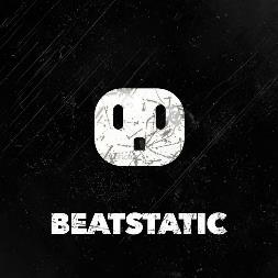 Beatstatic Profile Pic