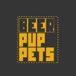 Beer Puppets Profile Pic