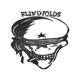 Blind Folds Profile Pic