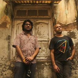 Bombay Acoustic People Profile Pic
