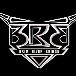 Brim River Bridge Profile Pic