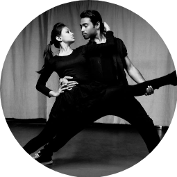 Buoyant Performing Arts Kolkata Profile Pic