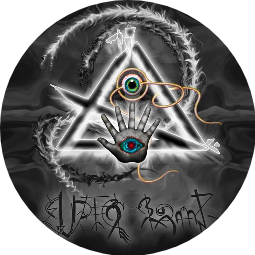 Buried Remnants Profile Pic