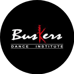 Buskers Dance Institute Profile Pic