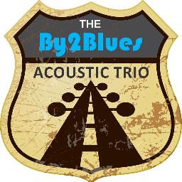 By2Blues Profile Pic