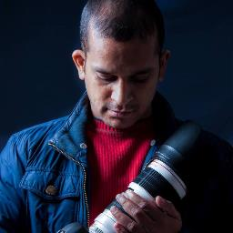 Candid Moments Photography Profile Pic
