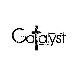 Catalyst the Rockband Profile Pic