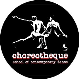 Choreotheque Dance Studio Profile Pic