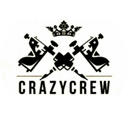 Crazy Dance Crew Profile Pic