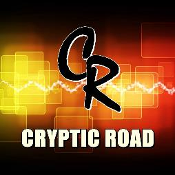 Cryptic Road Profile Pic