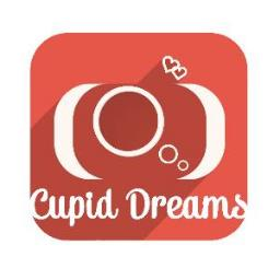 Cupid Dreams Photography Profile Pic