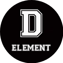 D Element Dance Company Profile Pic