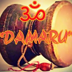 Damaru Profile Pic
