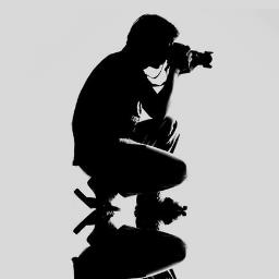Day Walker Oxy Photography Profile Pic